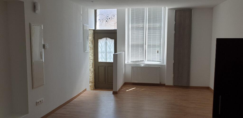 Maison à louer 4 84m2 à Saint-Mihiel vignette-7