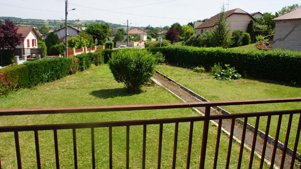 Maison à vendre 5 135m2 à Verdun vignette-3