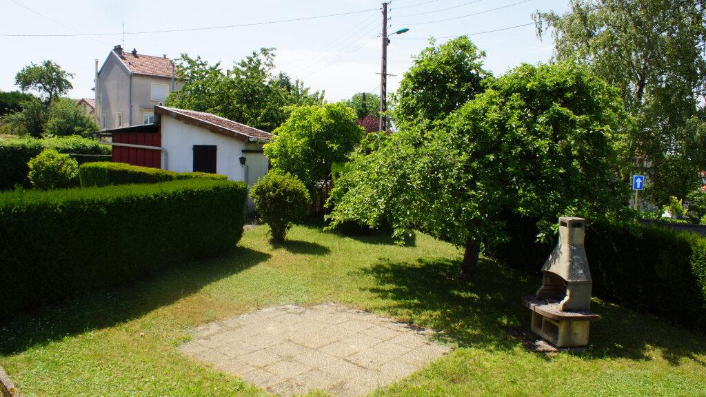 Maison à vendre 5 135m2 à Verdun vignette-5