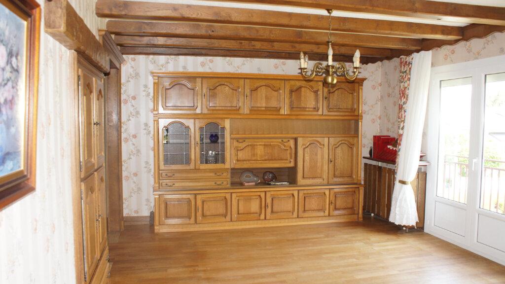 Maison à vendre 5 135m2 à Verdun vignette-9