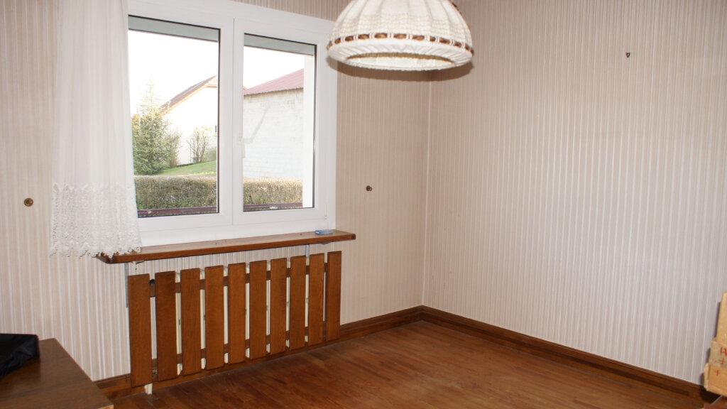 Maison à vendre 5 135m2 à Verdun vignette-10