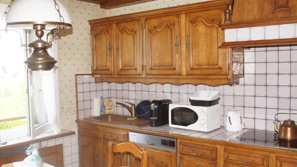 Maison à vendre 5 135m2 à Verdun vignette-11