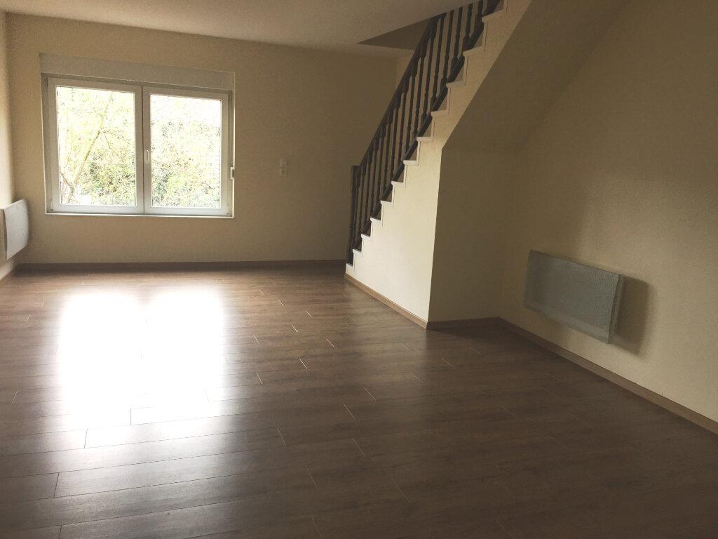 Appartement à louer 3 49.27m2 à Ars-sur-Moselle vignette-3