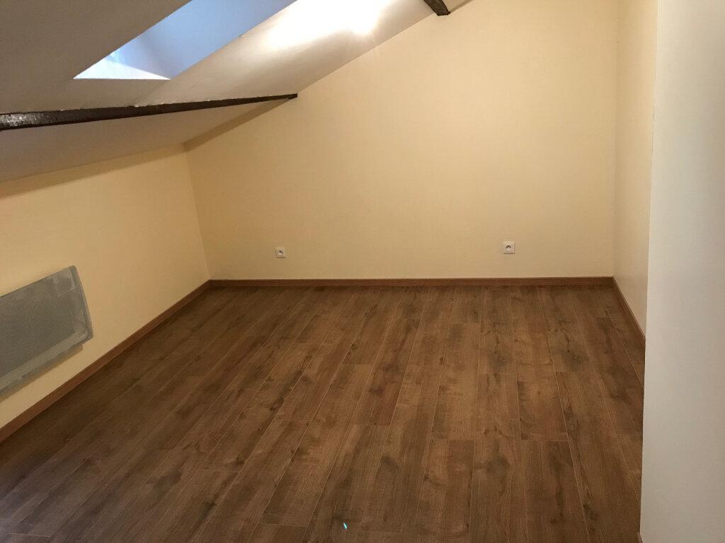 Appartement à louer 3 49.27m2 à Ars-sur-Moselle vignette-6