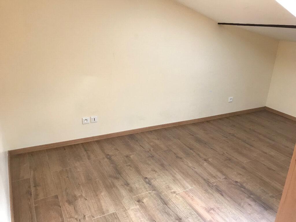 Appartement à louer 3 49.27m2 à Ars-sur-Moselle vignette-7