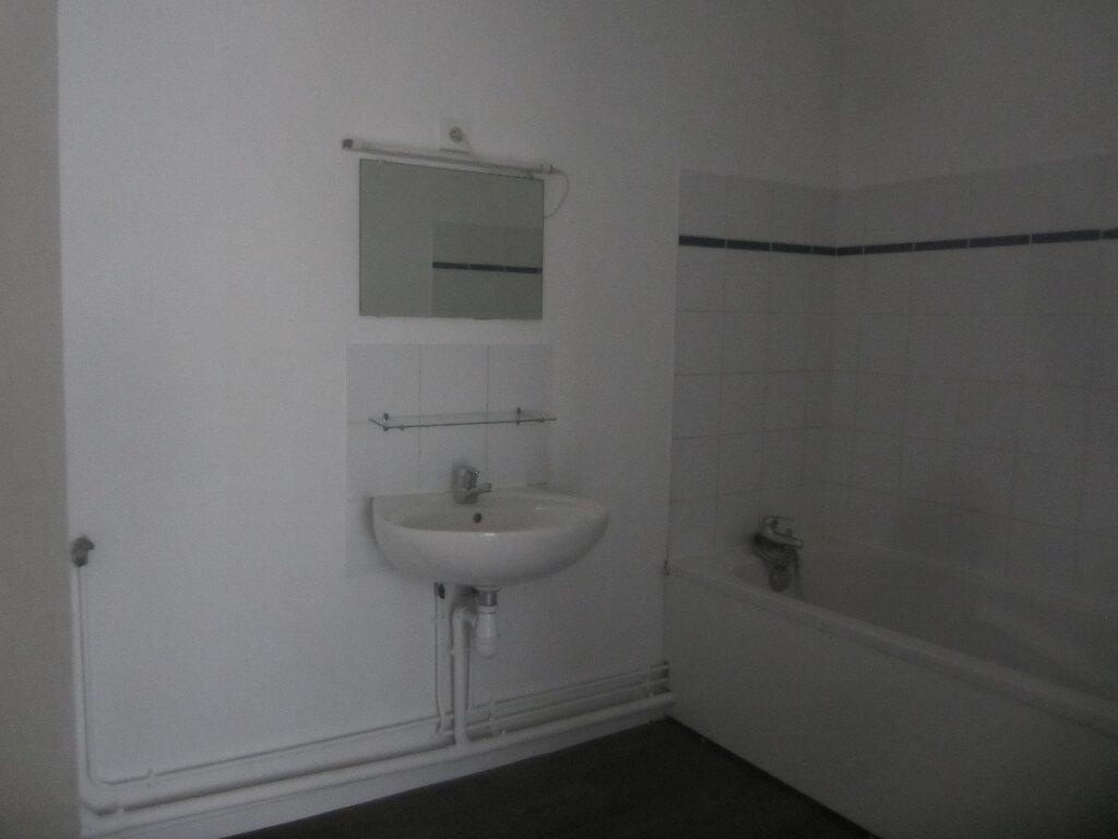 Appartement à louer 3 74m2 à Nancy vignette-8