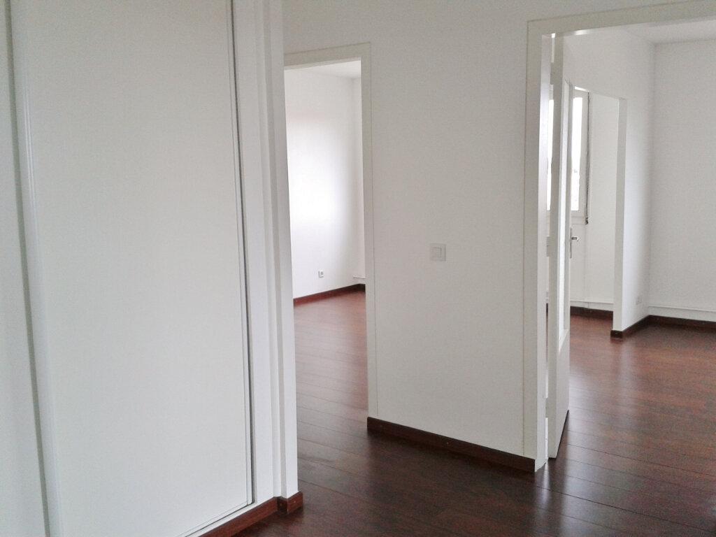 Appartement à louer 3 58.66m2 à Metz vignette-3