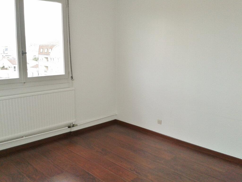 Appartement à louer 3 58.66m2 à Metz vignette-5