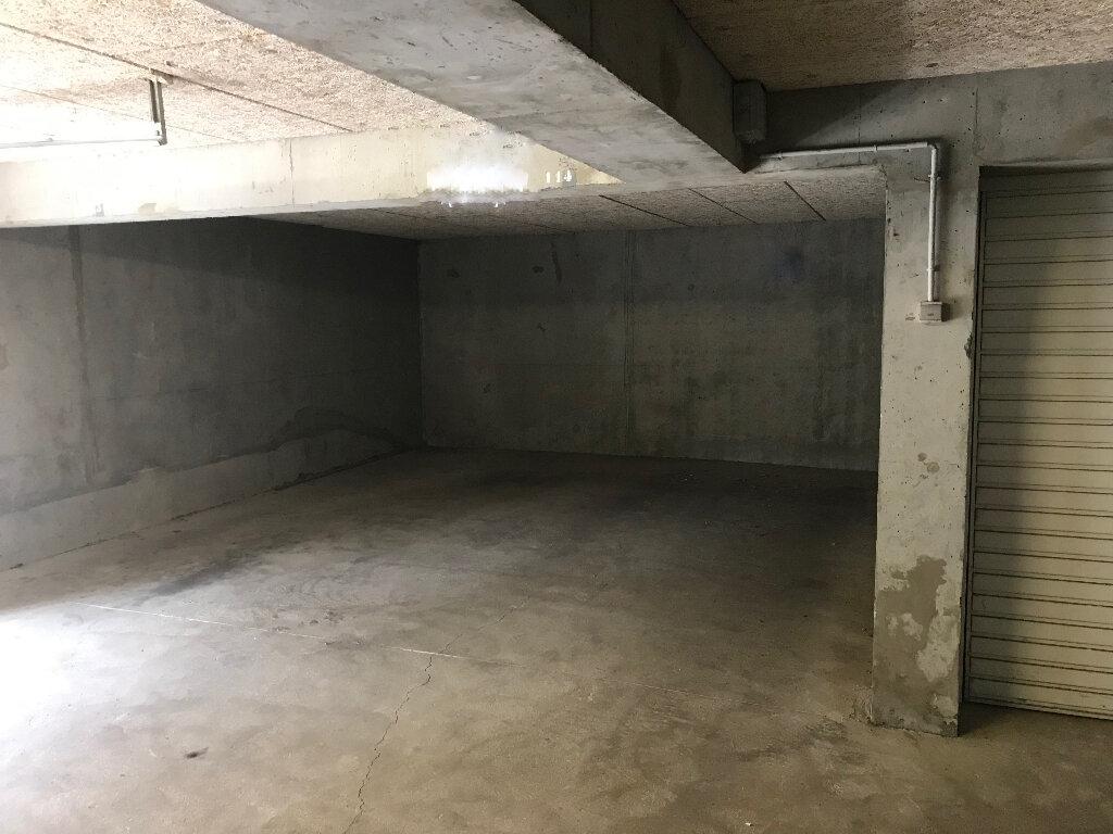 Stationnement à louer 0 0m2 à Metz vignette-2
