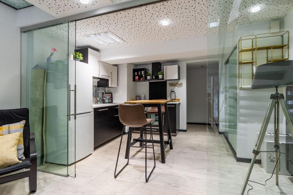 Appartement à louer 2 60.9m2 à Nancy vignette-4