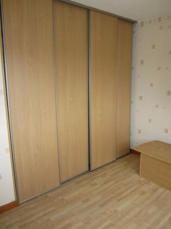 Appartement à louer 2 45m2 à Nancy vignette-4