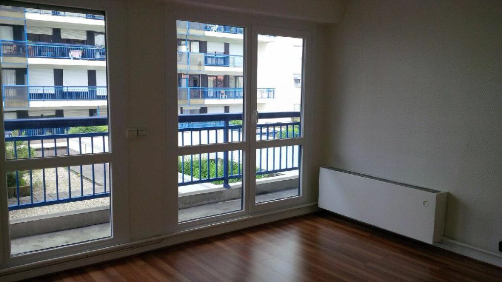 Appartement à louer 3 73.33m2 à Nancy vignette-5