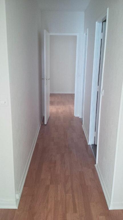 Appartement à louer 3 73.33m2 à Nancy vignette-7