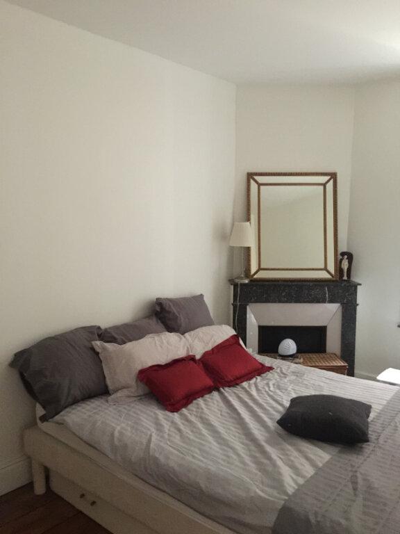 Appartement à louer 4 77.87m2 à Nancy vignette-5
