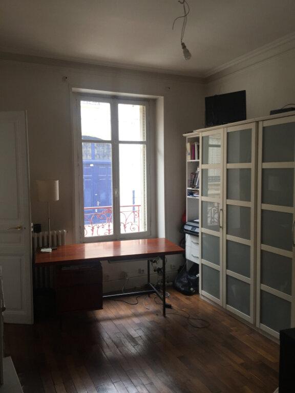 Appartement à louer 4 77.87m2 à Nancy vignette-6