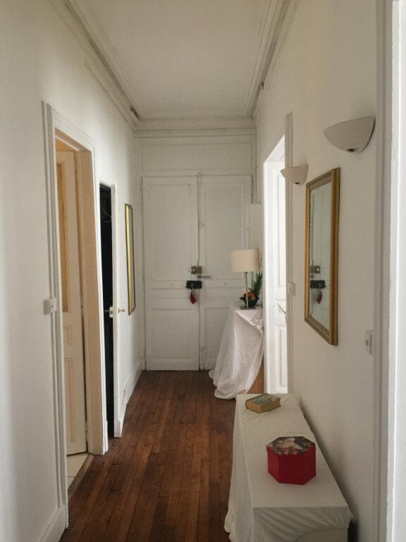 Appartement à louer 4 77.87m2 à Nancy vignette-7
