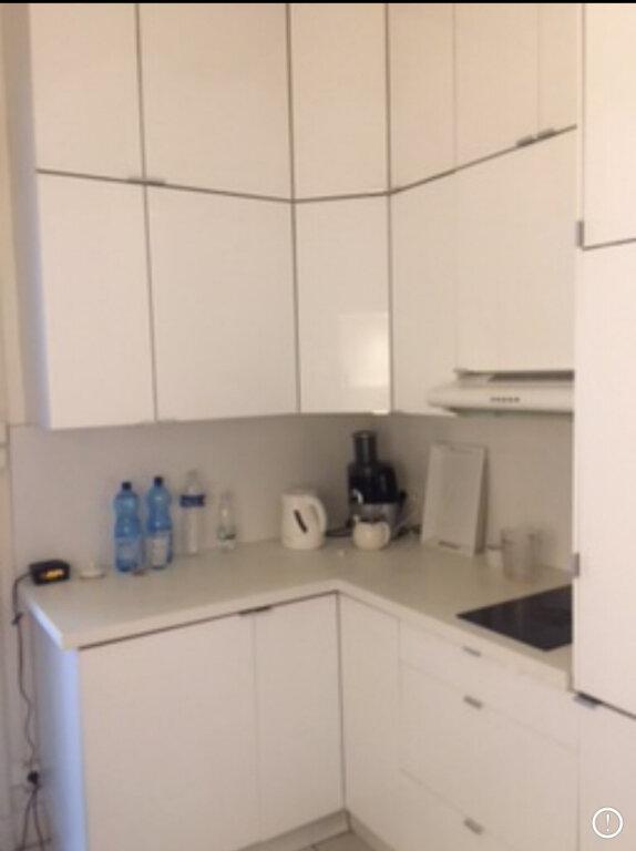 Appartement à louer 4 77.87m2 à Nancy vignette-9