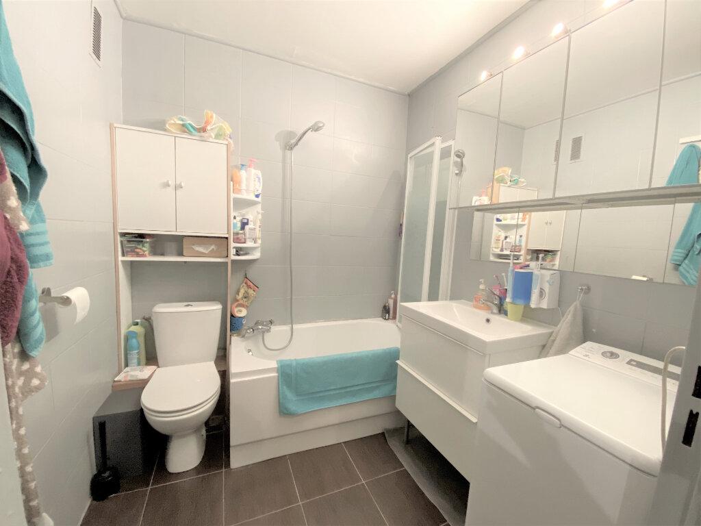 Appartement à vendre 2 47m2 à Metz vignette-3