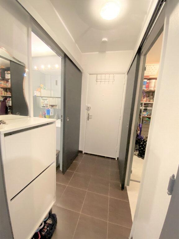 Appartement à vendre 2 47m2 à Metz vignette-4