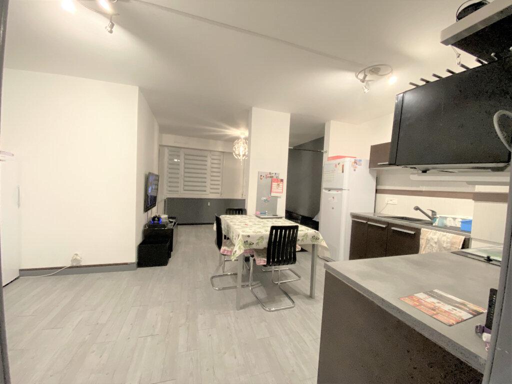 Appartement à vendre 2 47m2 à Metz vignette-11
