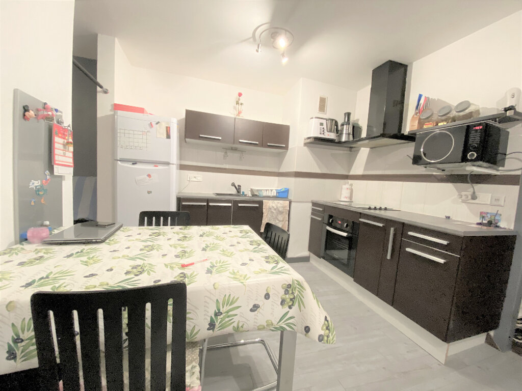 Appartement à vendre 2 47m2 à Metz vignette-13