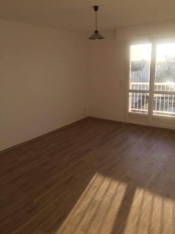 Appartement à louer 3 70m2 à Nancy vignette-6