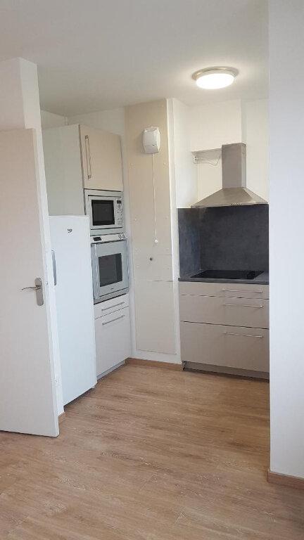 Appartement à louer 3 70m2 à Nancy vignette-10
