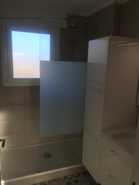 Appartement à louer 3 70m2 à Nancy vignette-14