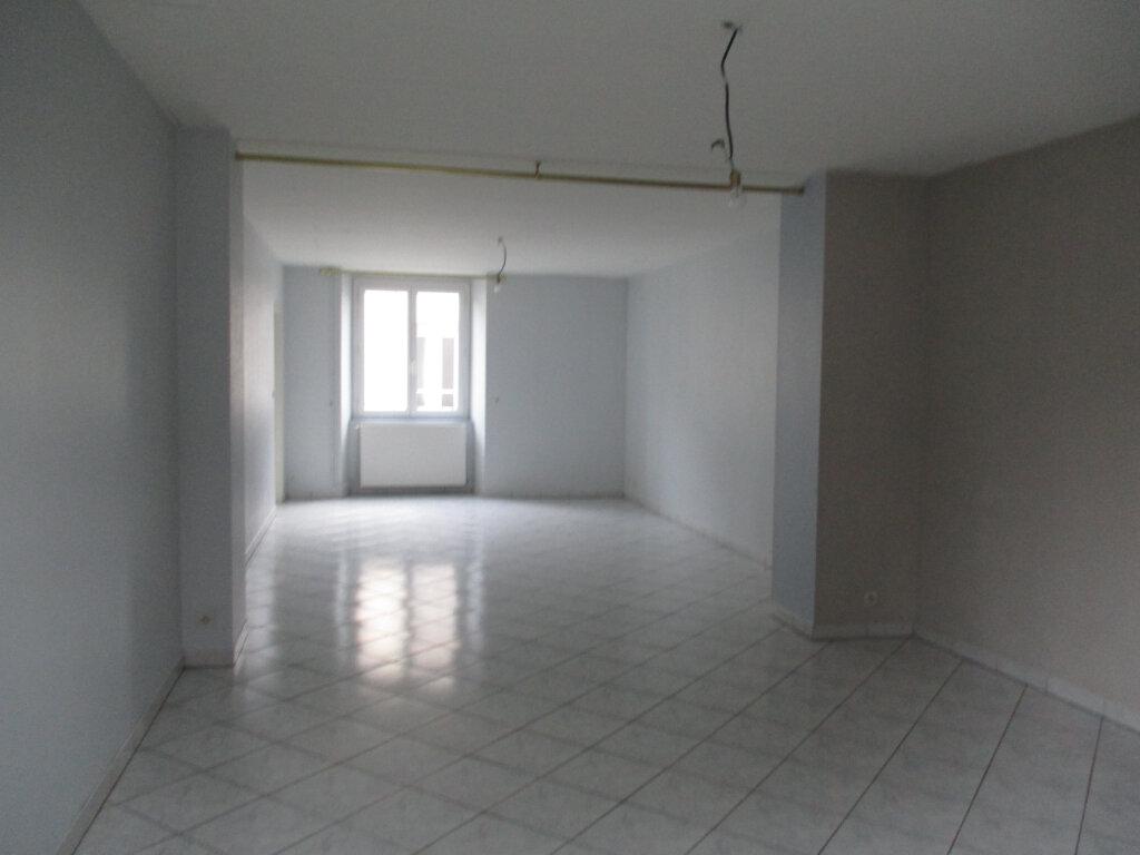 Appartement à louer 4 103m2 à Verdun vignette-2