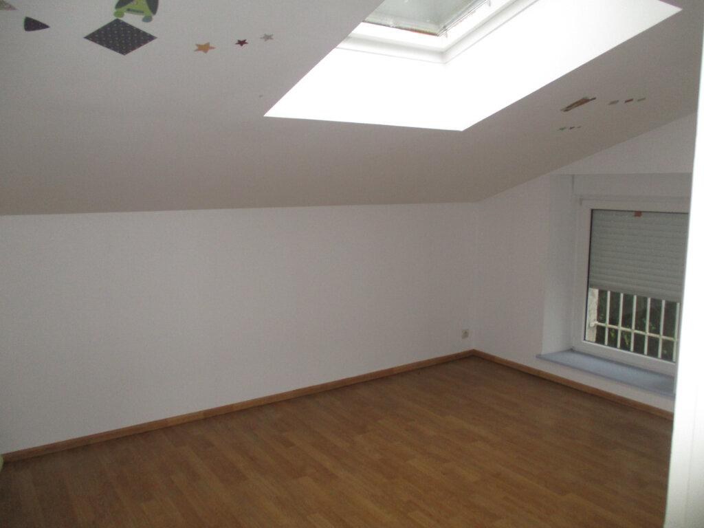 Appartement à louer 4 103m2 à Verdun vignette-8