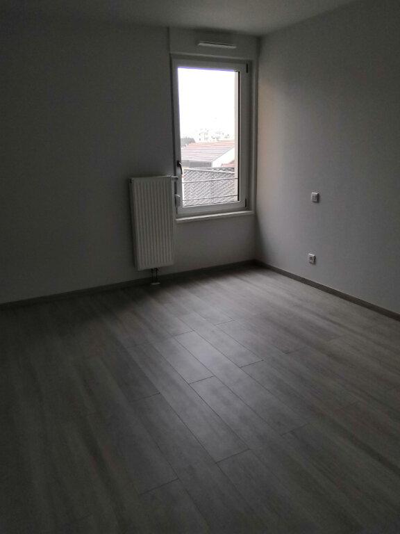 Appartement à louer 2 40.53m2 à Saint-Max vignette-3