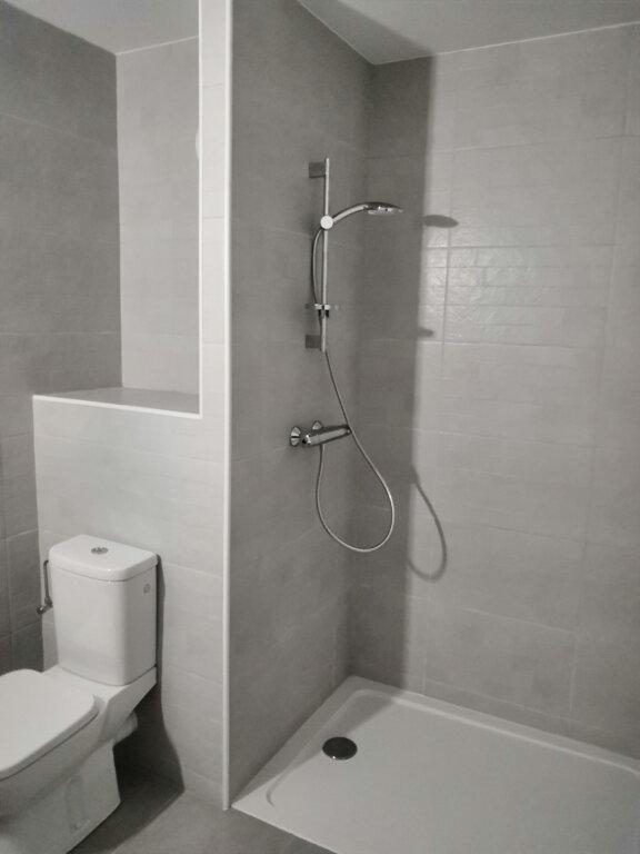 Appartement à louer 2 40.53m2 à Saint-Max vignette-7