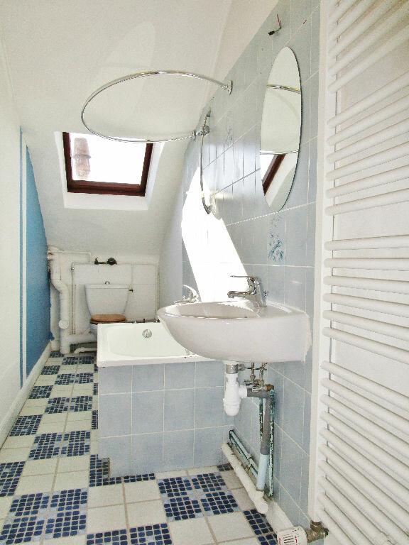Appartement à louer 2 49.33m2 à Metz vignette-5