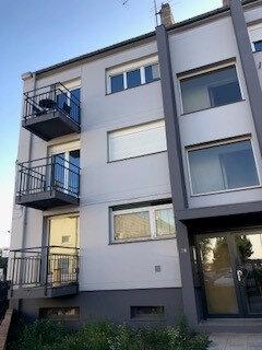 Appartement à louer 3 57.33m2 à Nancy vignette-3
