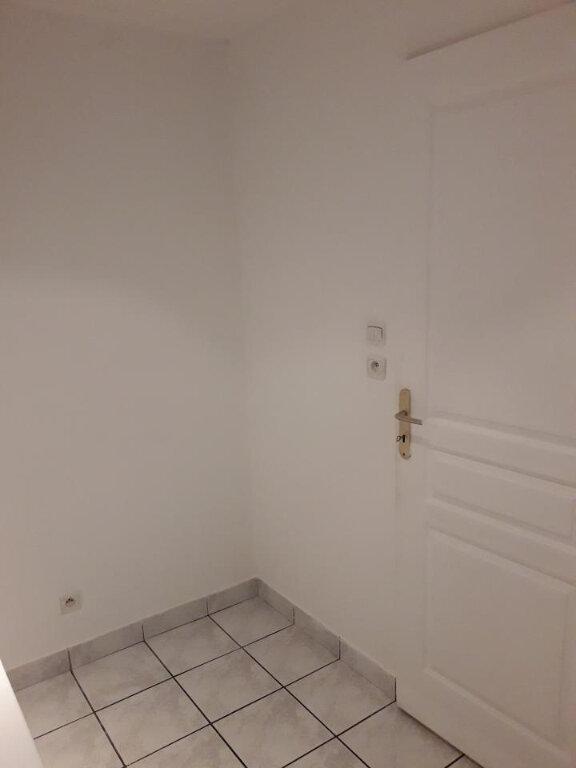 Appartement à louer 1 21.51m2 à Nancy vignette-3