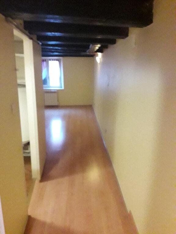 Appartement à louer 1 24.27m2 à Nancy vignette-3