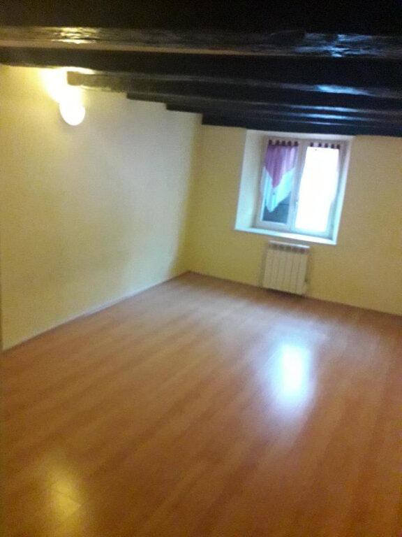 Appartement à louer 1 24.27m2 à Nancy vignette-4