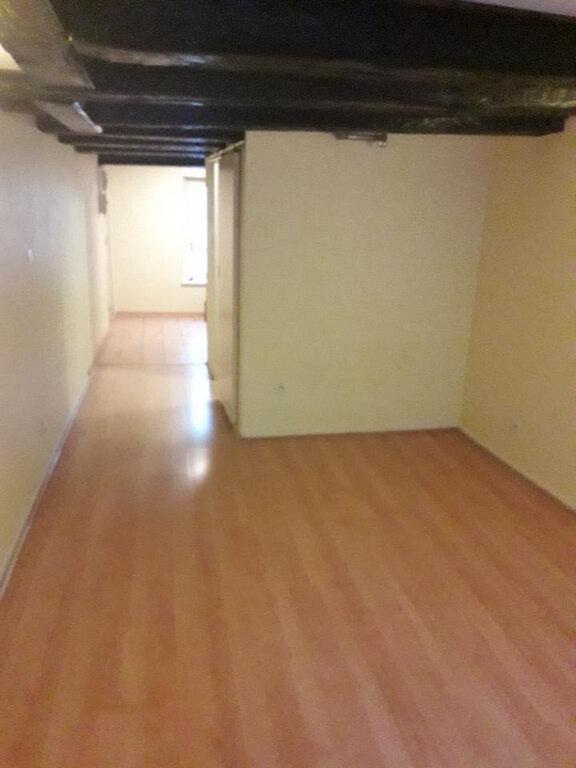 Appartement à louer 1 24.27m2 à Nancy vignette-5