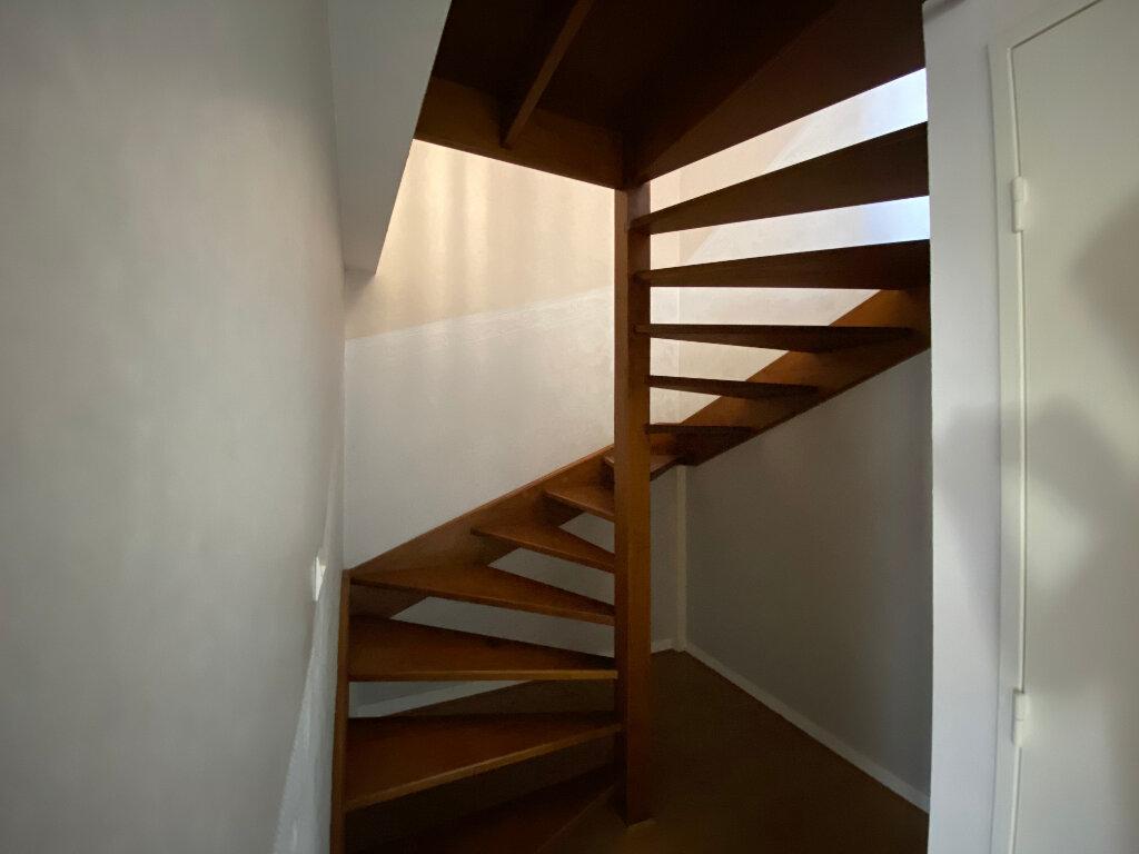 Appartement à louer 3 80m2 à Metz vignette-8