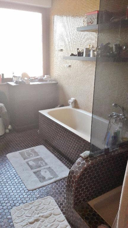 Appartement à louer 6 180m2 à Metz vignette-5