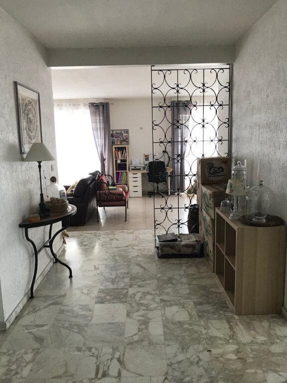 Appartement à louer 6 180m2 à Metz vignette-6