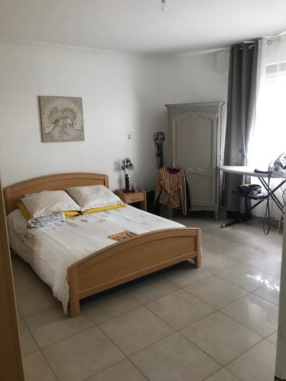 Appartement à louer 6 180m2 à Metz vignette-11
