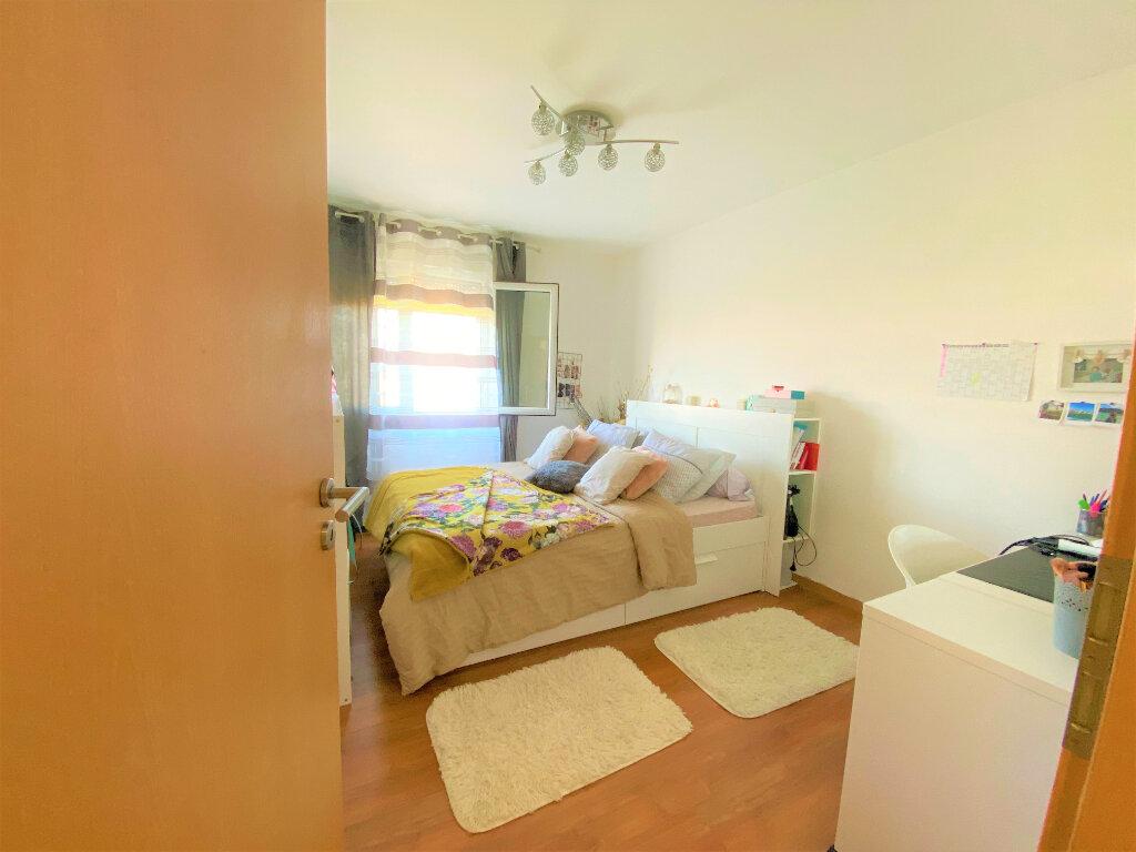Appartement à vendre 6 124m2 à Metz vignette-8