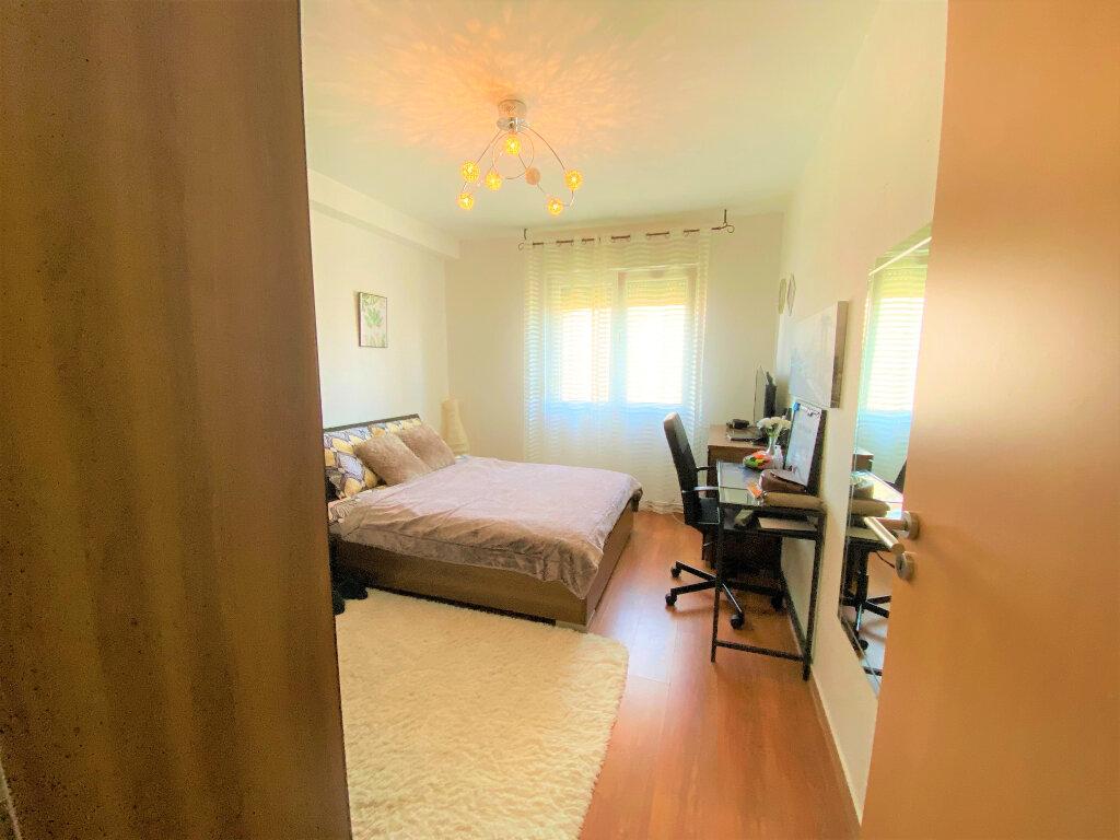 Appartement à vendre 6 124m2 à Metz vignette-9