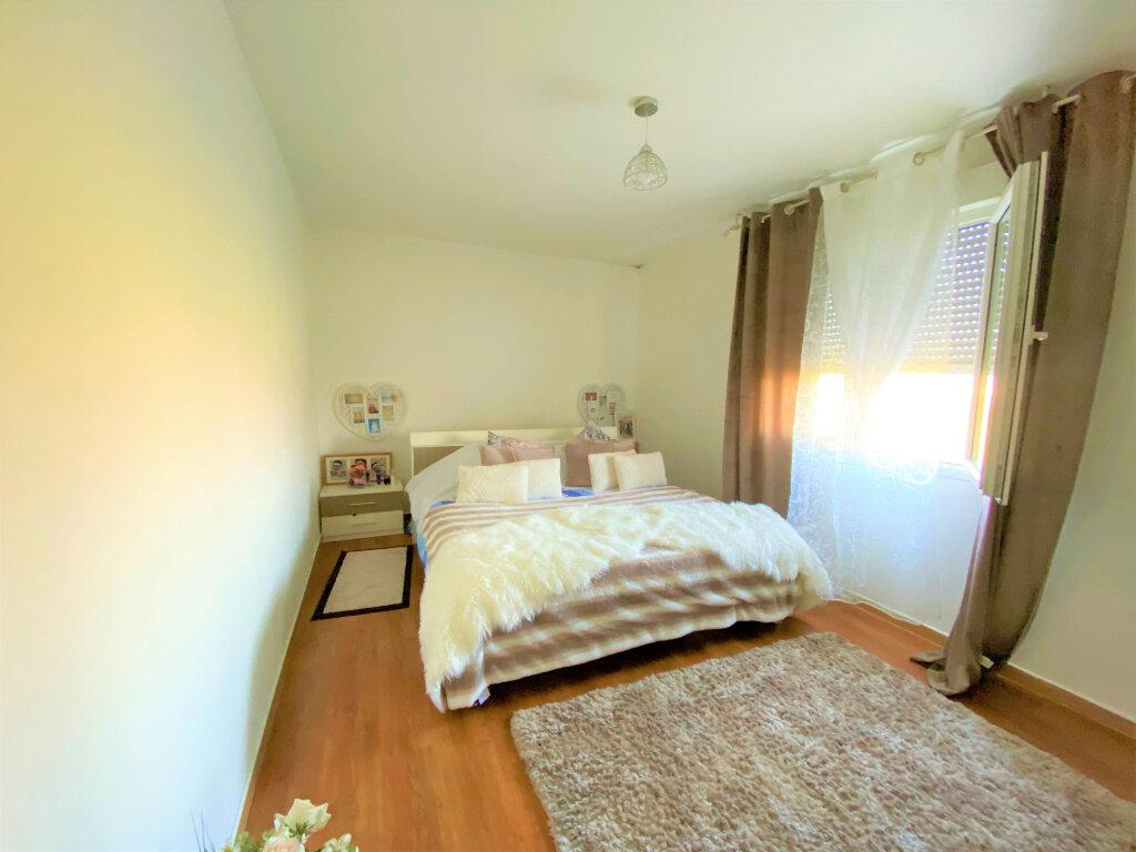 Appartement à vendre 6 124m2 à Metz vignette-10