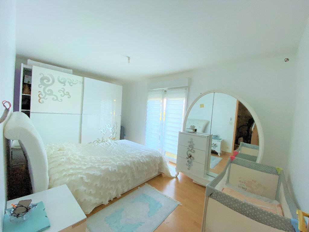 Appartement à vendre 6 124m2 à Metz vignette-12