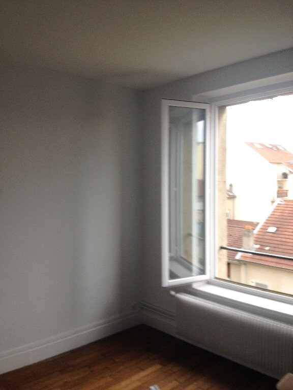 Appartement à louer 3 57m2 à Nancy vignette-8