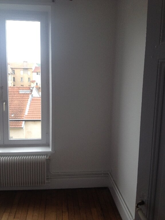 Appartement à louer 3 57m2 à Nancy vignette-9
