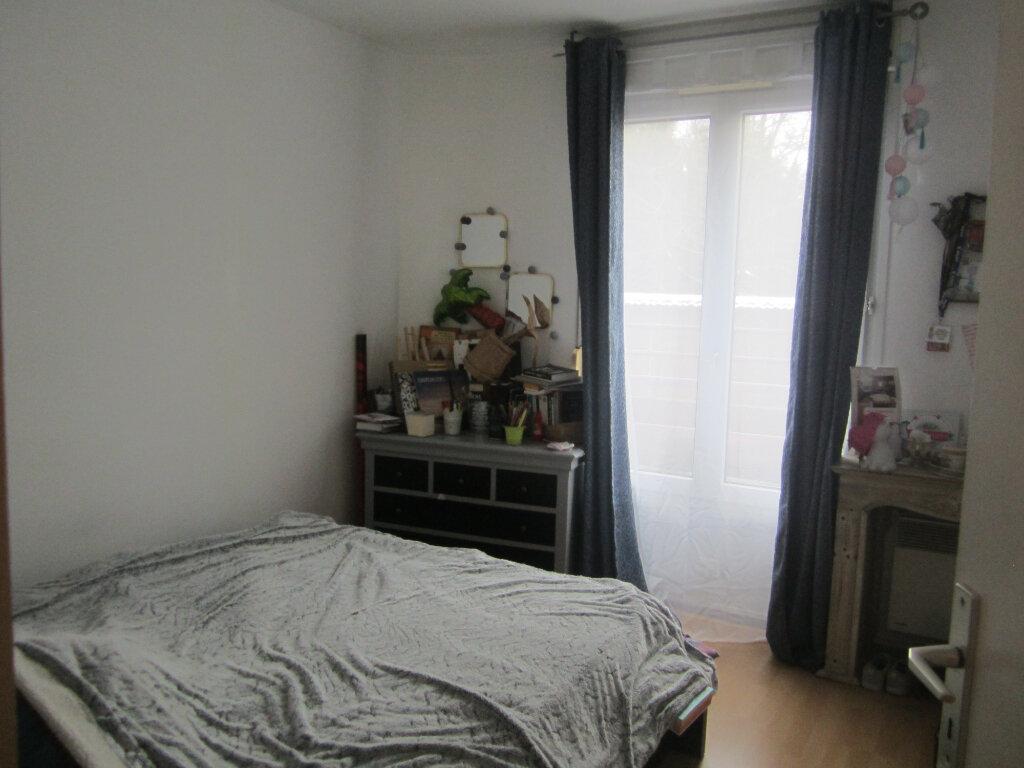 Appartement à louer 3 67.55m2 à Nancy vignette-5