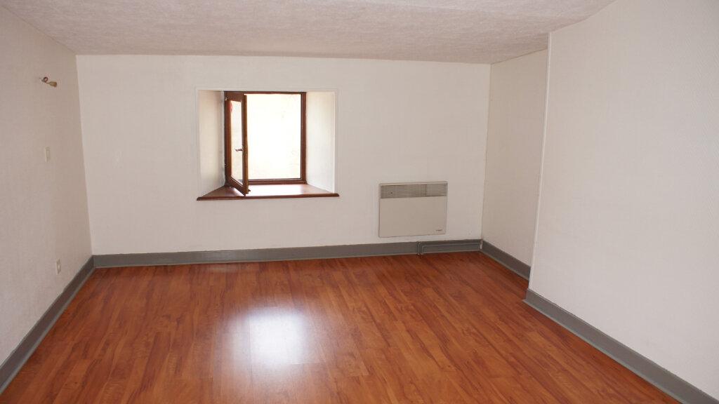 Maison à vendre 4 114m2 à Écurey-en-Verdunois vignette-4